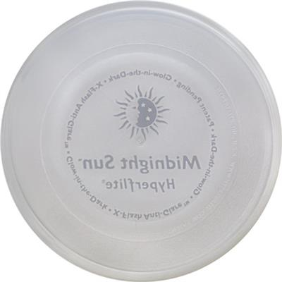 Midnight Sun (Glow-in-the-Dark) Disc