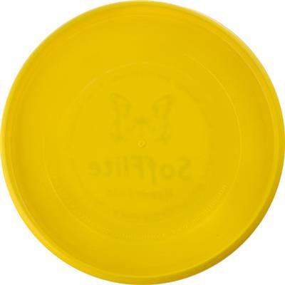 SofFlite Disc