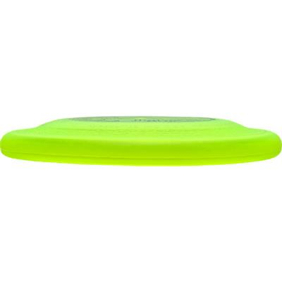 Jawz PUP Disc (Lemon-Lime)