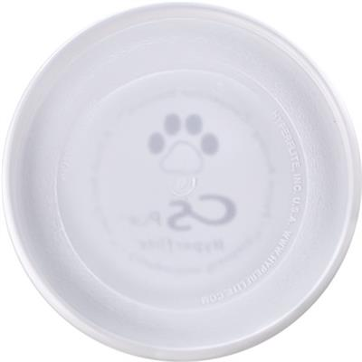 Competition Standard PUP Disc (White)