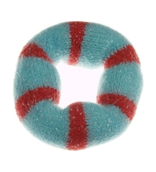 Doughnut - Assorted Colors