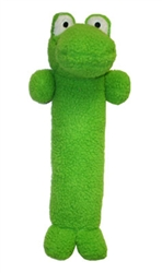TITAN FLEECE FROG - 22in