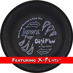 Jawz Dèjá Flew Pup Disc