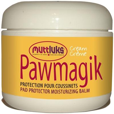 Pawmagik  Cream
