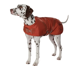 Coat   Horse Blanket Solid Coats 4 Options