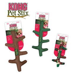 Kong® Pet Stix