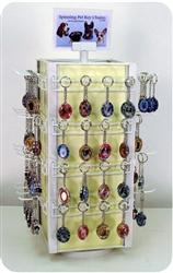 Key Chain Display