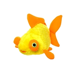 Mighty® Ocean Series - Goldfish