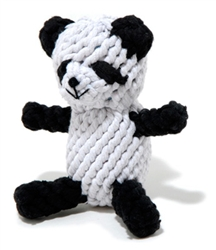 Petey the Panda
