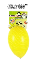 The Jolly Egg - 12""
