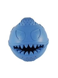 "The Monster Ball™ - 3.5"" Blue"