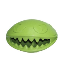The Monster Mouth™ Green - 3""