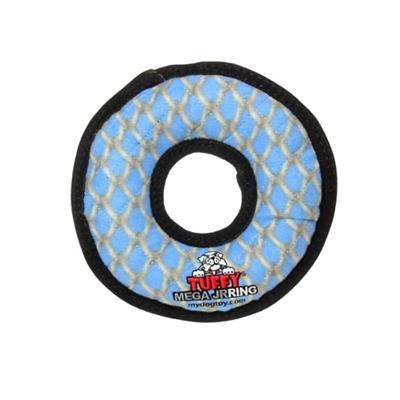 Tuffy® MEGA™ Junior Ring