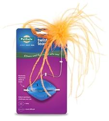 PetSafe® Twist 'n Treat™ Teaser Toy