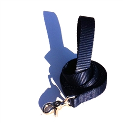 Navy Webbing Collection