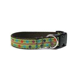 Zipper dot Collection