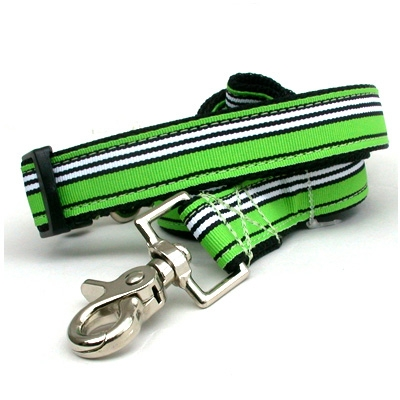Lucy Boulevard Stripe Grosgrain Collection