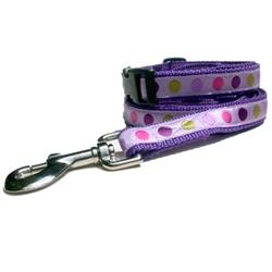 Dottie Lavender Collection