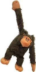 "15"" Gorilla Lou"