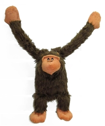 "24"" Gorilla Lou"