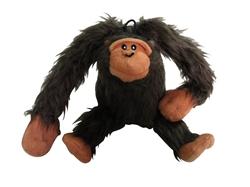 "33"" Gorilla Lou"