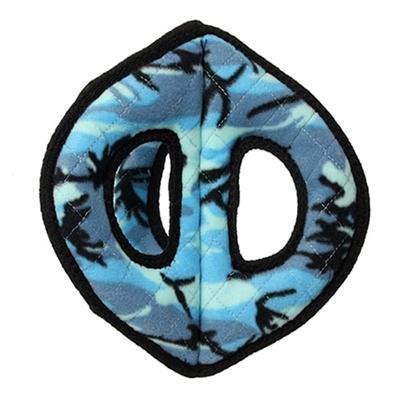Tuffy® Ultimate™ 3Way Ring