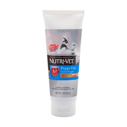 Puppy Vite Gel - 3 oz.