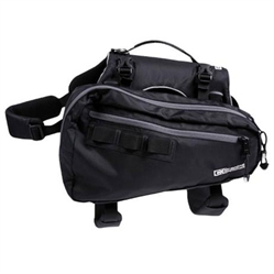 Ultimate Trail Pack - Black