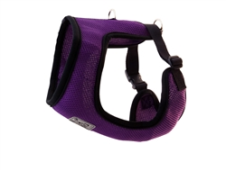 Cirque Harness - Purple