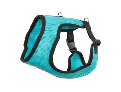 Cirque Harness - Teal