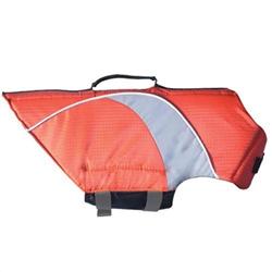 Canine Lifejacket