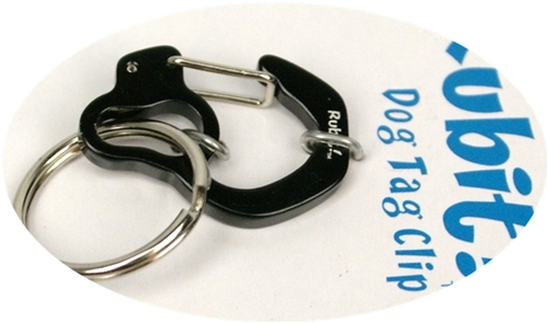 Medium Clips Case of 12 for Refilling Store Display