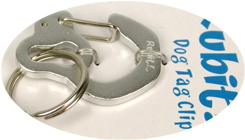 Large Clips Case of 12 for Refilling Store Display