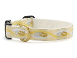 Wedding Collection - Eternity Collars & Leashes
