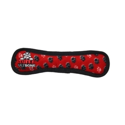 Tuffy® Ultimate™ Bone