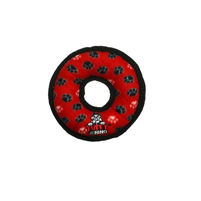 Tuffy® Junior Ring