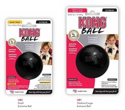 Kong® Extreme Ball