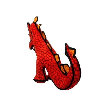 Tuffy® Dinosaur Series - Destructosaurus