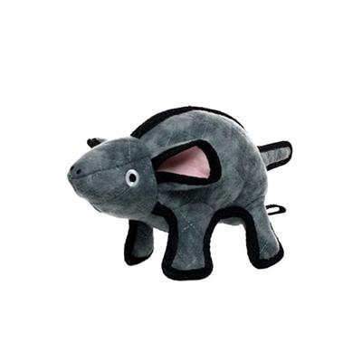 Tuffy® Barnyard Series - Mouse