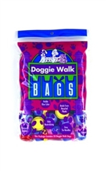 Classic Bag Blue - Baby Powder  - 35 Capsules