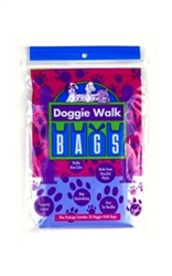 Classic Bag Blue - Baby Powder - 35 bags