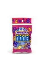 Classic Bag Blue - Baby Powder - 5 Capsules