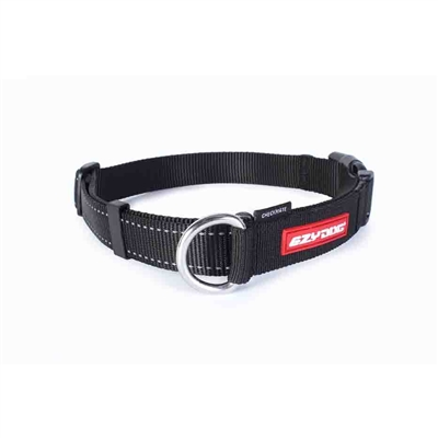 EzyDog CheckMate Limited-slip Collar