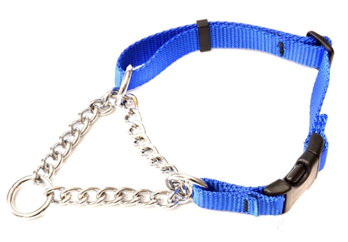 Large Chain Martingale
