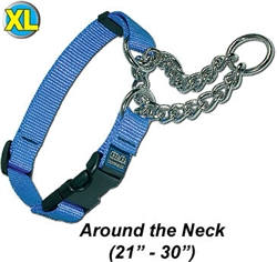 XL Chain Martingale