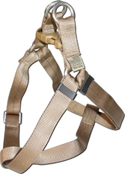 Tactical Dog Harness with Velcro