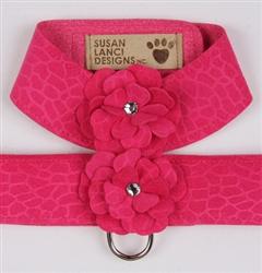 Raspberry Tinkie's Garden Tinkie Harness