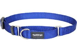 Blue Classic - Martingale Collars