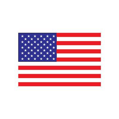 Imagine This - Patriotic Magnets - New!