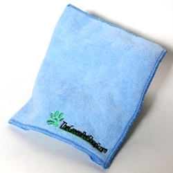 Rub-A-Dog Towel and Mitt Set
